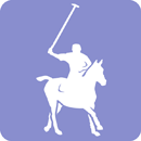Logo-Polo_listitem_no_crop.png - 6,55 kB